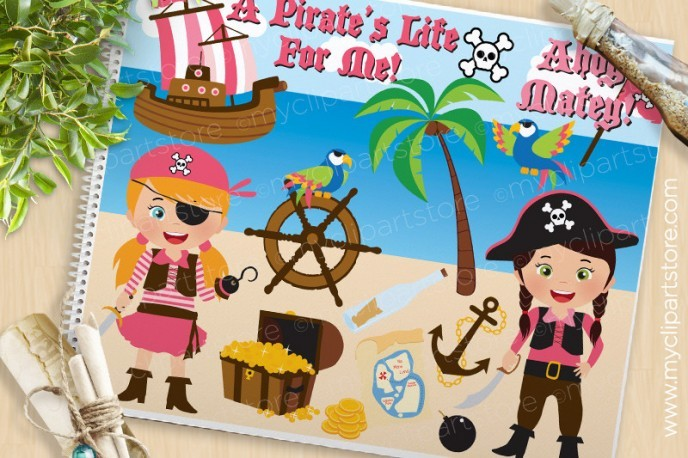 CM-Girl-Pirate-Party