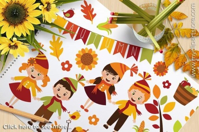 CM Happy Harvest