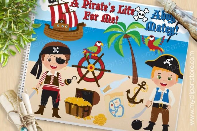 CM_Pirate-Adventures