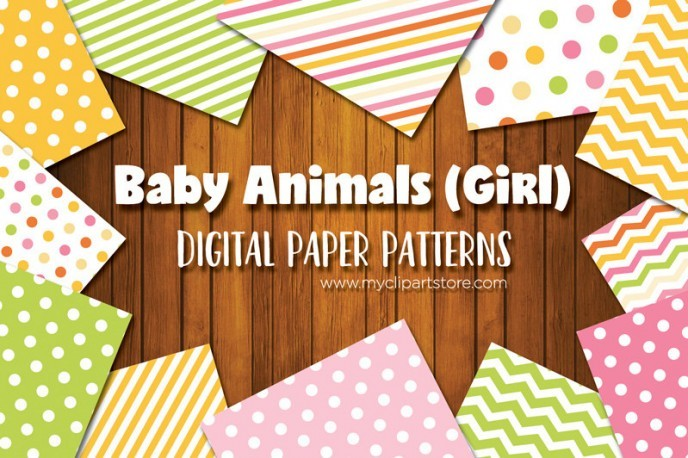 MCS-Paper-Baby-Anima-Girl