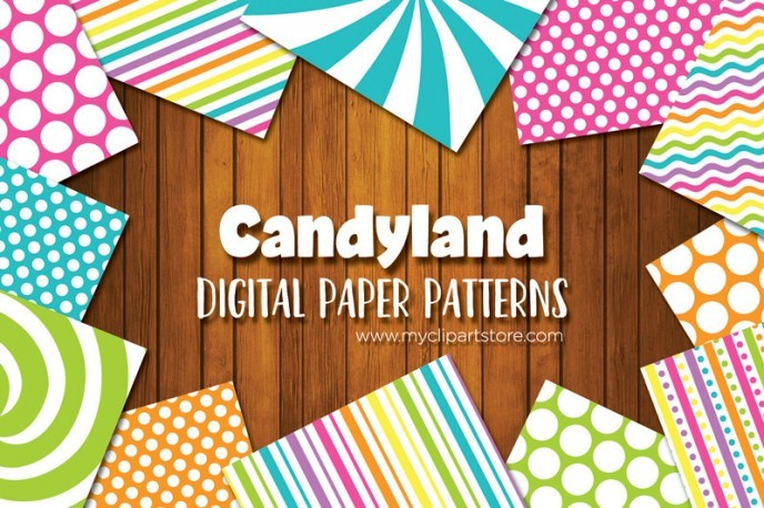 MCS-Paper-Candyland