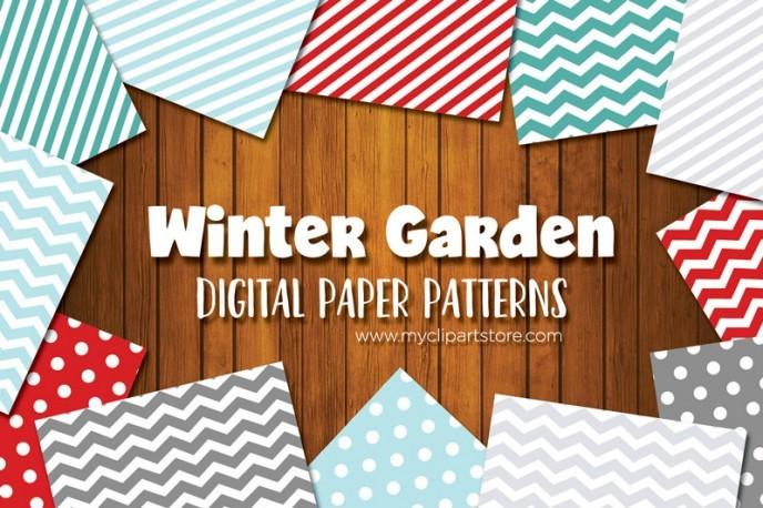 MCS-Paper-Winter-Garden