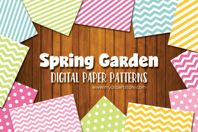 MCS-Spring-Garden