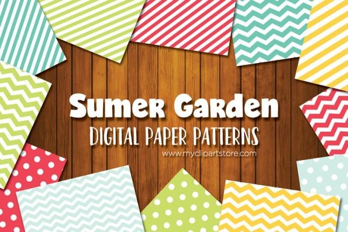 MCS-Summer-Garden