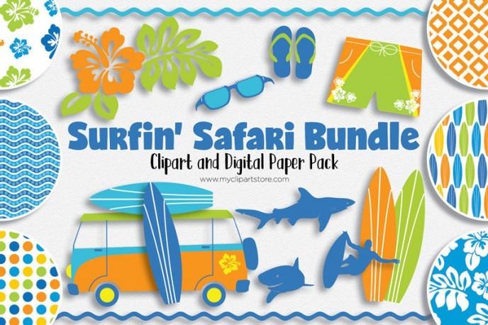 Mockup-Surfin-Safari