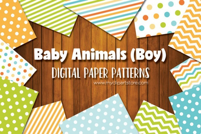 Preview-Baby-Animals-boy