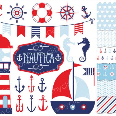 Preview-Nautica-Boy
